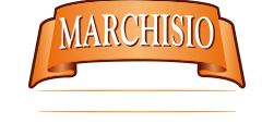 Salumificio Marchisio Srl