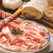 Bacon – Pancetta