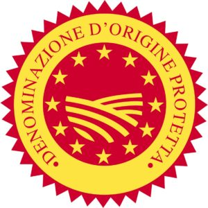 logo-dop[1]