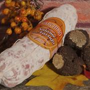 Salami in specialità