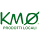 Km 0 products
