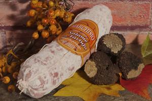 salame-tartufo
